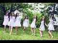 [Full Album] DIA (다이아) - Happy Ending (2nd Mini Album)
