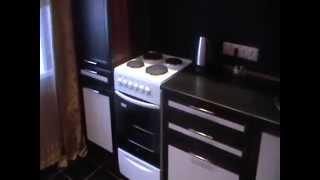 Ремонт кухни, дизайн, интерьер тел 2 885 105 в Красноярске