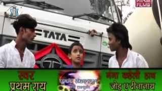Chhath Puja Song | Aapan Saiyanji Se | Chhath Puja Geet