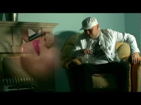 NYNO & PITY - M-AI INSELAT (OFICIAL VIDEO)