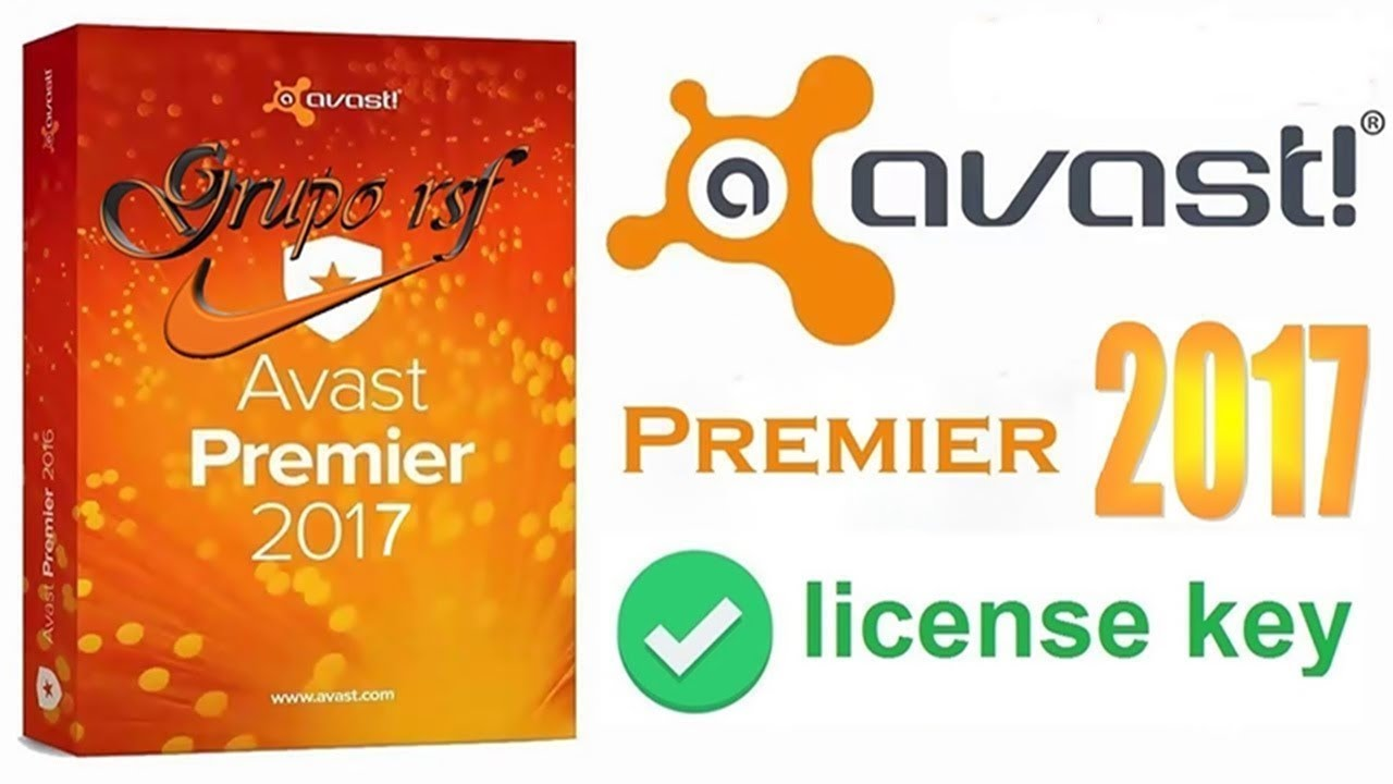 avast crack 2018 Archives