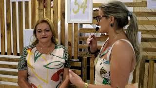 Pronunciamento Vereadora Clênia Chaves - Aniversario vereadora Lindalva Linhares