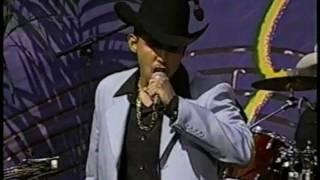 ADAN chalino SANCHEZ - la corona de mi padre en la fiesta broadway 2000