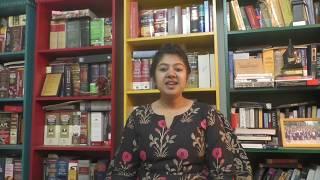 यह वीडियो 'हमारा कानून' परियोजना का हिस्सा है, जो सरल भाषा में कुछ ...