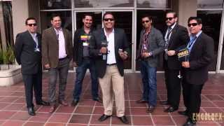 Emgoldex Ecuador - We Work Wherever We Want