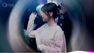 Anh Viết Đôi Bài Tình Ca Remix - NONSTOP DJ 2021 - LK Nhạc Trẻ Remix Gây Nghiện Hay Nhất Hiện Nay