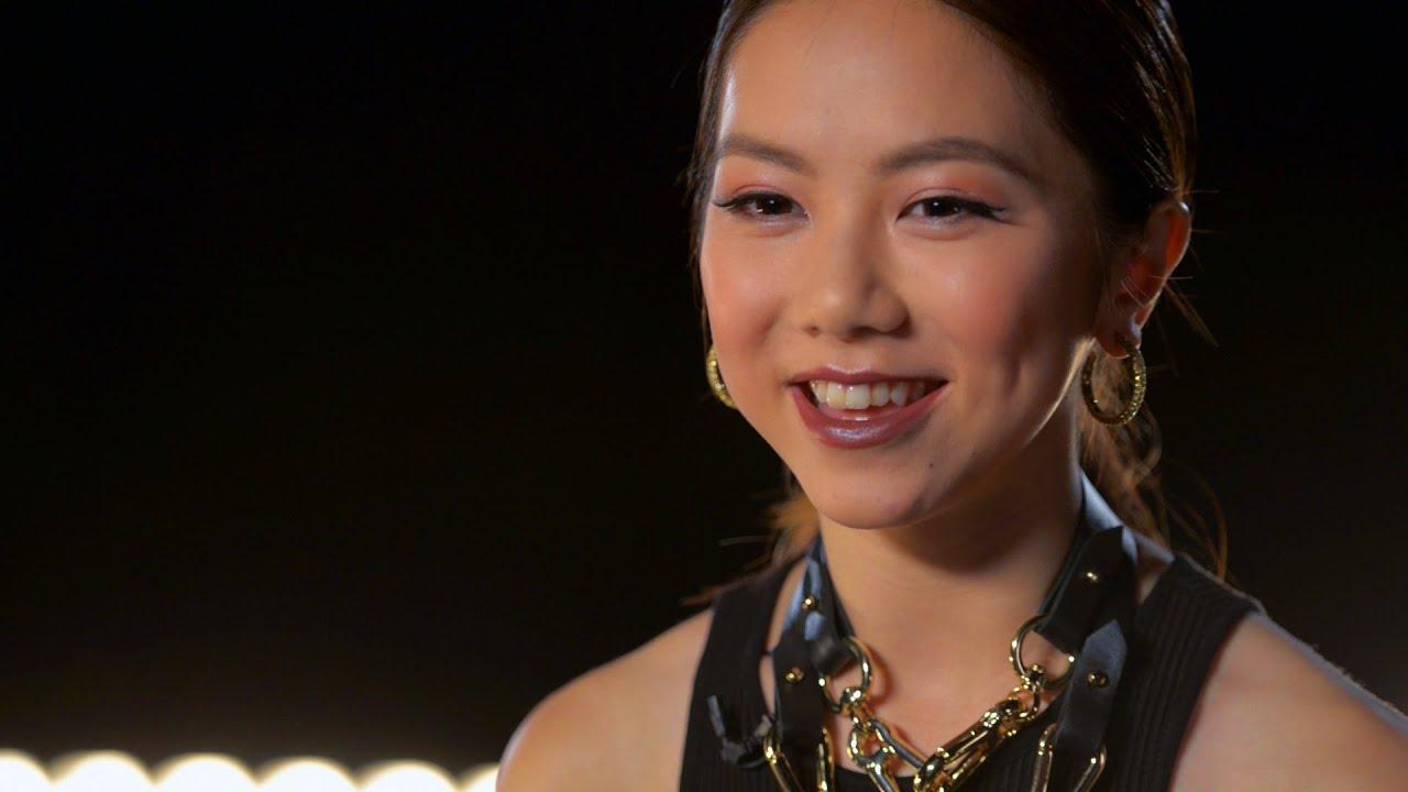 Category:Chinese female singers - Wikipedia