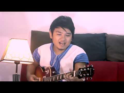 Karen Chally New Mother Full Song HD 2017