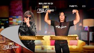 Download Video Ini Talk Show 6 Mei 2015 Part 1/6 - Candil, Gogon, Ian Kasela, Agung Hercules MP3 3GP MP4