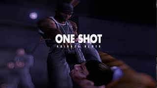 "50 Cent Type Beat 2018 ""One Shot"" Prod By [Shirazi Beats]"