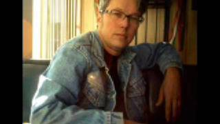 Watch Radney Foster Everyday Angel video