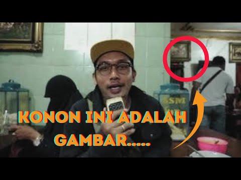 """kuliner-salatiga-""""bakso-abc""""---waton-nguliner"""