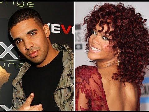 Drake Disses Rihanna In 'No Lie' Song?