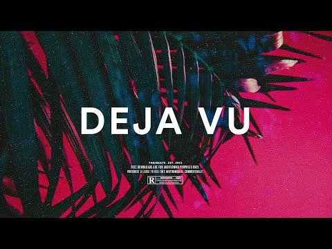 "Post Malone Type Beat ""Deja Vu"" R&B Hip-Hop Instrumental 2018"