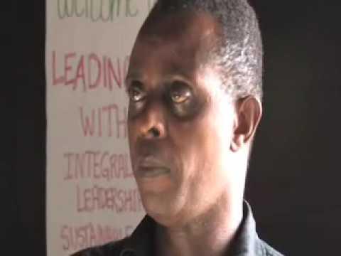 Edwin Effiom Ogar youtube v1