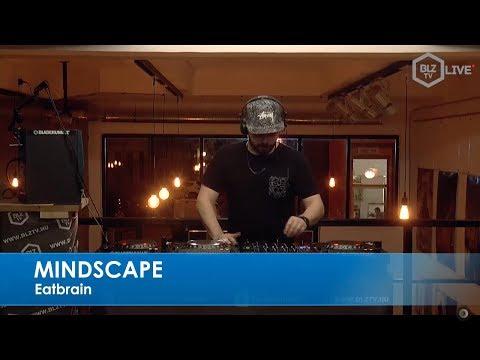 Mindscape @ BLZTV LIVE. 2017.05.29.