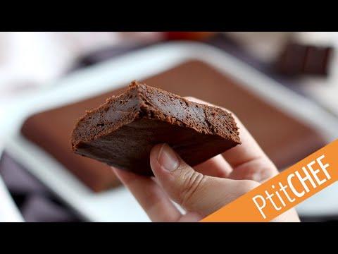 un-gâteau-sans-beurre-et-gourmand,-c'est-possible-avec-ce-fondant-chocolat-!
