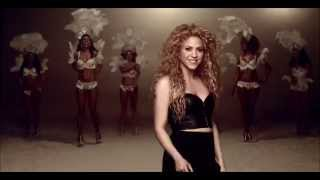Shakira - La La La (Brazil 2014) ft. Carlinhos Brown - (HDaudio) - Free Download Mp3
