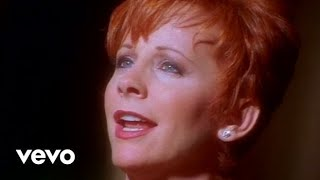 Reba McEntire - If You See Him, If You See Her (Official Music Video)