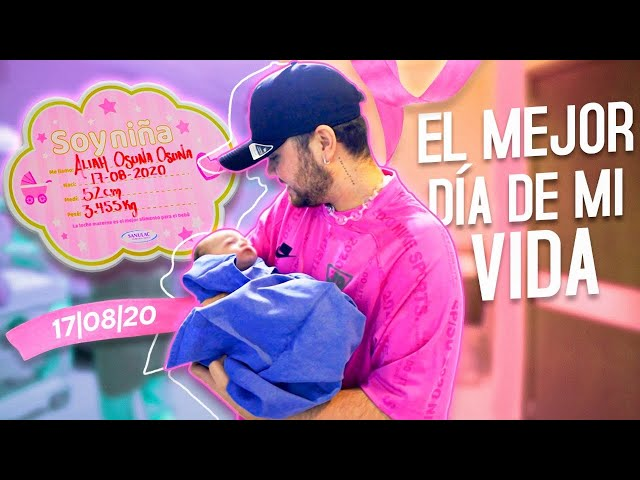 Youtube Trends in Nicaragua - watch and download the best videos from Youtube in Nicaragua.