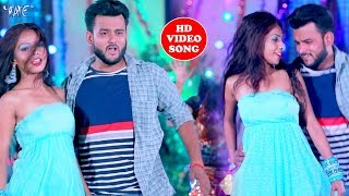 Dilip Deewana का नया सुपरहिट विडियो सांग 2019 - Tani Ta Dil Da Na Ho - Bhojpuri Song
