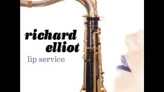 Songs from Richard Elliot