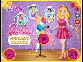 Barbie Games Barbie Princess Dress Up Games Free Online