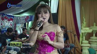 Download Rembulan Cpt  Ipha Hadi S  Cover Vivi Volleta ZELINDA MUSIC live Sukoharjo Mp3