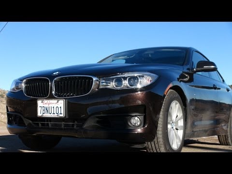 Bmw 328i 0 60 >> 2014 Bmw 328i Xdrive Gt 0 60 Mph Drive Review Youtube