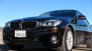 2013 Bmw 328i Sedan 0 60 Mph  20182019 Car Release Date Reviews