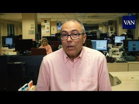 Elecciones Catalunya 21D: análisis de los resultados 21-D por Carles Castro