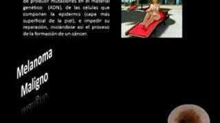 video tesis 2008 by diegolgol / Diego Lamas