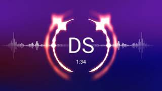 As Karin Ani tas Karin song dj DS song only mobile