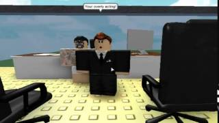 [ROBLOX] Orbit Gum Commerical -Dirty Mouth Test 37 - Cheating Husband