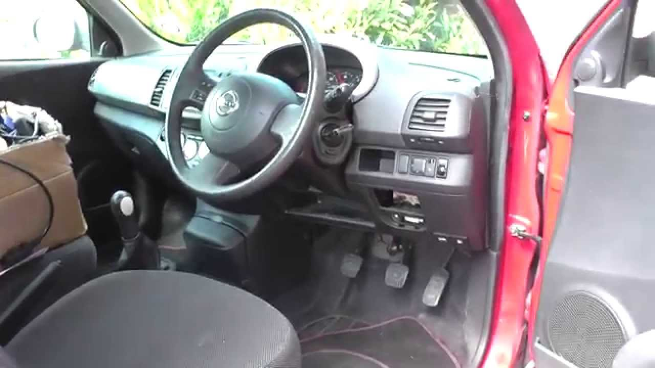 Nissan Micra Fuse Box Location Explained Wiring Diagrams Kubistar 2005 Altima Pathfinder Diagram