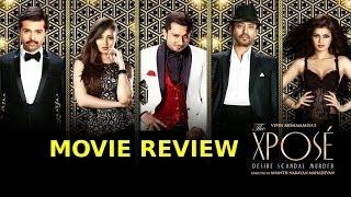 The Xpose -  Movie Review - Himesh Reshammiya & Yo Yo Honey Singh Mp3