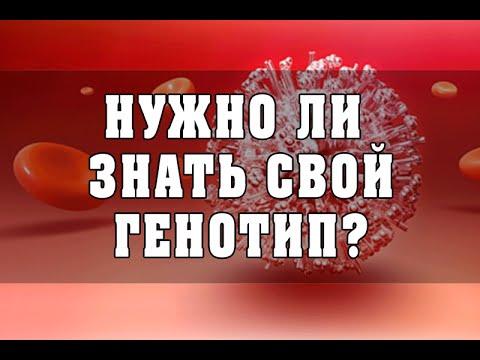 Гепатит С (C, ц). Все о диагностике, лечении и