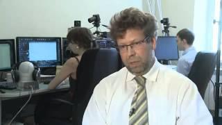 Николай Соколов: настоящие инженеры(, 2013-01-28T14:39:40.000Z)