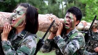 5 Motive pentru care Armata Chinei e mai slaba decat crezi