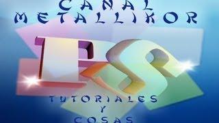 INSTALACION DE PLUGINS NEWBLUE PARA SONY VEGAS