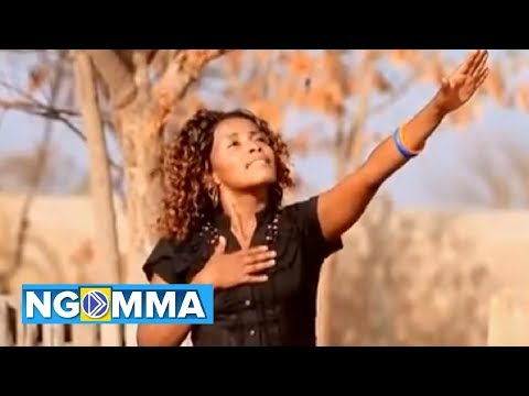 Jina la Yesu By Olivia Mwema
