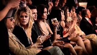 Monaco Gran Prix & Uber club Amber Lounge