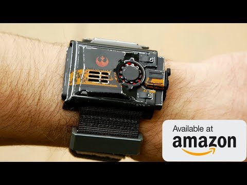 Thumbnail: 5 Cool Gadgets On Amazon You Must See