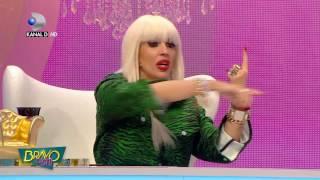 """Bravo, ai stil! - Ana-Maria si-a iesit din minti! S-a contrazis cu Raluca: """"Va credeti Dumnezeu?"""""""