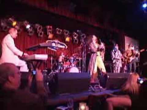 WARCHILD -- Jethro Tull tribute band