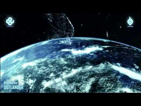 Outlander - Elements (Official Bassleader 2013 Anthem)