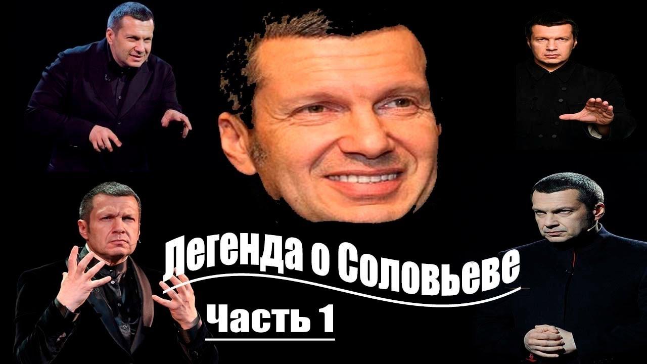 Проститутки челЯбинск сaмйе дешовие