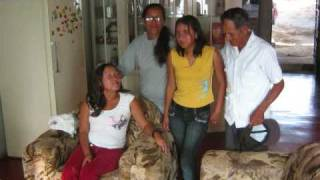DISTRITO DE HUAURA-IGLESIA ADVENTISTA-PERU