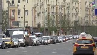 Собянинский перекоп