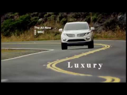 luxury at northgate ford lincoln youtube. Black Bedroom Furniture Sets. Home Design Ideas